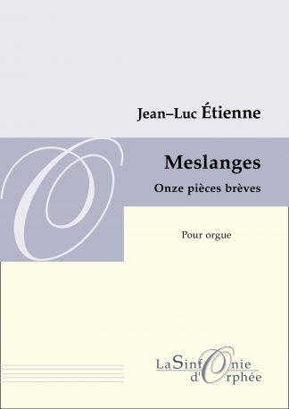 Meslanges