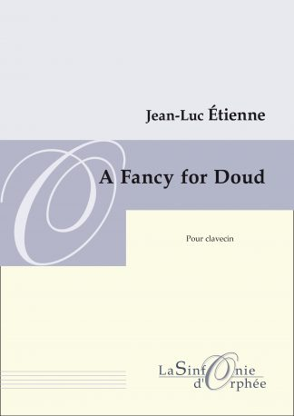 Fancy for Doud