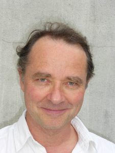 Jean-Christophe Rosaz